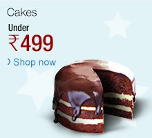 Cakes%20under%20Rs%20499