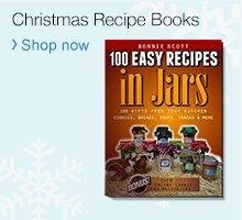 Recipe%20Books