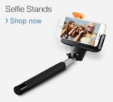 Selfie%20Stand