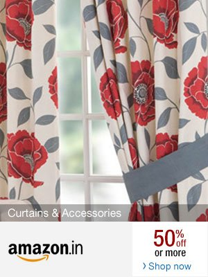 50%25%20off%20on%20curtains