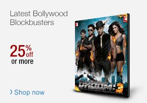 Latest%20Bollywood%20Blockbusters