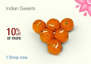 Indian%20Sweets
