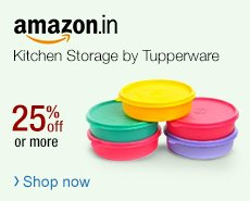 Cookware%20%26%20Bakeware%20up%20to%2030%25%20off