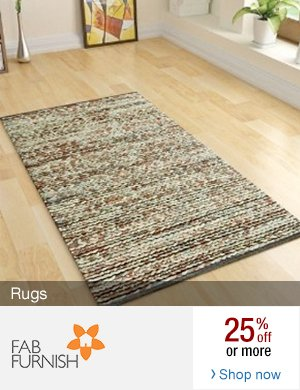 FabFurnish%20Rugs