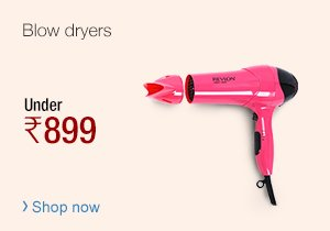 Blow%20Dryers