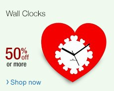 wall%20clocks