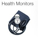Health%20Monitors