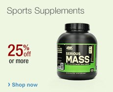 sports%20supplements.jpg