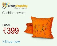 cushion-covers