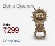 Bottle%20Openers