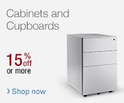 cabinet%20and%20cupboards
