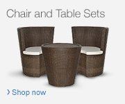 Chair%20and%20Table%20set