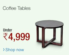 Coffee%20Tables