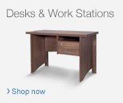 Desk%20Workstation