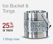 Ice%20bucket%20%26%20Tongs