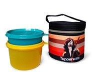 Tupperware%20Store