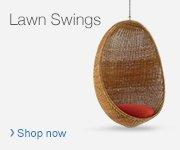 Lawn%20swings