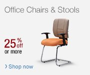 Office%20chairs%20and%20stools