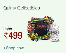 Quirky%20colectibles