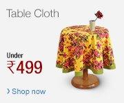 table%20cloth