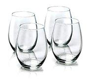 Glasses%20%26%20Tumblers