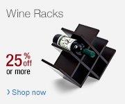Wine%20Racks%3B%20couches