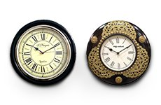 Antique%20clocks