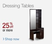 Dressing%20Tables