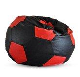 Football-Bean-bags