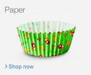 Paper%20Moulds
