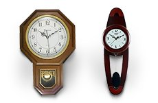 pendulum%20clocks