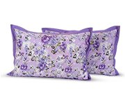 Pillow%20covers