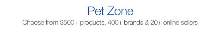 Pet%20Zone