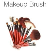 makeup%20brush