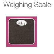 weight%20scales