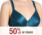 Bras%20By%20Discount