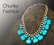 Chunky%20Fashion