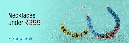 Necklace%20Under%20Rs%20399
