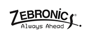 Zebronics%20-%20Audio