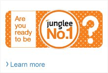 Junglee%20No.%201