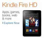 Kindle%20Fire%20HD