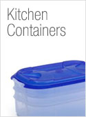Kitchen%20Storage%20%26%20Containers