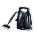 Vacuum%20Cleaners