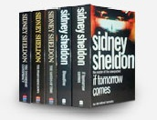 Sidney%20Sheldon