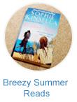 Summer%20Reads
