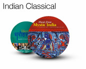 Indian%20Classical