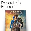 Pre-order%20English