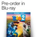 Pre-order%20Blu-ray