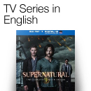 TV%20Series%20English