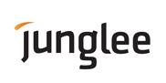 JungleeFullColourLogoWhite